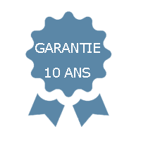 GARANTIE 10 ans pose de toiture et rénovation à Habarcq